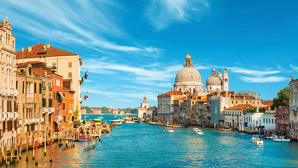 Italy Tour Packages 2017 Lifehacked1st Com